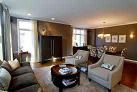 Living And Dining Room Combo Designs Briliant Living Room And Dining Room Combo Contemporary Living