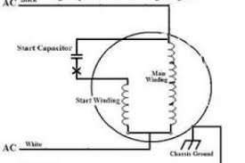 water pump wiring diagram single phase 4k wallpapers wiring diagram for 220 volt submersible pump at Water Pump Wiring Diagram