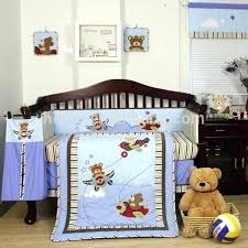 aviator bedding set baby aviator 8 piece crib bedding baby aviator crib nursery crib bedding aviator bedding set
