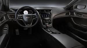 2018 cadillac cts coupe.  cadillac interior photos to 2018 cadillac cts coupe i