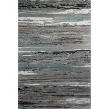 still water texture. Trisha Yearwood Structures Collection Stillwater Rug Still Water Texture
