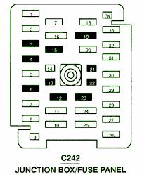 similiar a 1999 ford f350 drawing keywords diagram on 1999 ford f350 rear lights wiring as well 1999 ford f350