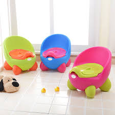 eco friendly multifunction seating. 2017 New Design Toilet Kids Eco-friendly Cute Egg Potty Travel Chair Safety Plastic Baby Portable Training | Seats Eco Friendly Multifunction Seating