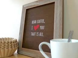 coffee kitchen decor large size of wall decorations coffee kitchen towels kitchen theme decor sets kitchen coffee kitchen decor