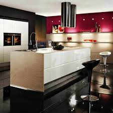 White Kitchen Paint Kitchen Paint Colors With White Cabinets In Modern Style Of Best