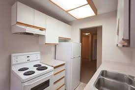 Apartments+for+rent+new+westminster%2c+430+11th+