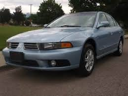 similiar mitsubishi galant engine keywords 2001 galant engine diagram html 2001 engine image for user