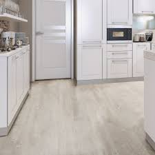 gallery classy flooring ideas. Gallery Classy Flooring. Kitchen:awesome Tile Effect Laminate Kitchen Flooring Decoration Idea Luxury Ideas L