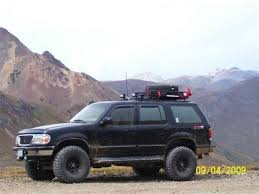95 explorer lifted cars 95 explorer lifted