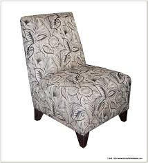beautiful black accent chairs under 100 wallpapers throughout the awesome in addition to attractive accent chairs under 100 dollars for your property