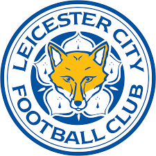 Image result for LEICESTER logo