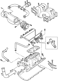 land rover discovery engine diagram wiring diagrams favorites