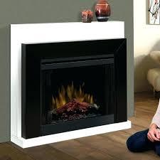 dimplex fireplace electric cner contempary electric fireplace insert reviews dimplex fireplace electric