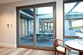 adjusting sliding glass doors door pivot adjustment how to fix sliding mirror closet doors sliding glass
