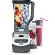 Image result for ninja blender duo 1200