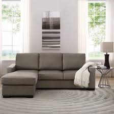 living room contemporary furniture. Sectionals Living Room Contemporary Furniture AllModern