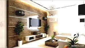 ideas photos blu coastal sitting room diy small scenic rustic living decorating decoration de pictures images