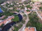 imagem de Barra do Corda Maranhão n-4