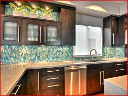 full size of colorful glass tile backsplash ideas red and white mosaic bathroom decorating awesome green