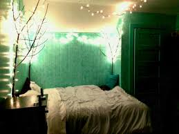 Bedroom designs tumblr Interior Hipster Room Ideas Endearing Bedroom Designs Tumblr Enchanting Creative Living Room Ideas Hipster Room Ideas Endearing Bedroom Designs Tumblr Enchanting