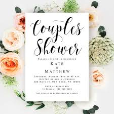 Couple Wedding Shower Invitations Couples Shower Invitation Template Wedding Shower Invitation Instant Download Couples Shower Template Couples Wedding Shower Invites Vm31