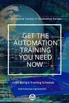 Education for Automation