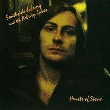 Hearts Of Stone Album Wikipedia