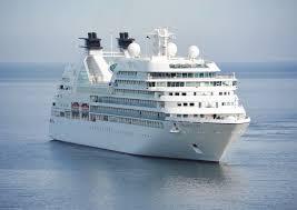 Usmc Salary Chart 2012 Top 3 Jobs With Highest Marine Engineering Salary