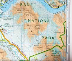aaa maps directions aaa maps directions aaa maps tourbook