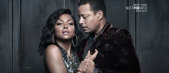 watch empire season 4 episode 1.  Season Here Is The Official Synopsis For First Episode Of Empire Season 4 In Watch Season 4 Episode 1 IBTimes India