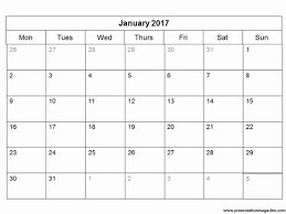 2017 calendars by month 2017 monthly calendar prade co lab co