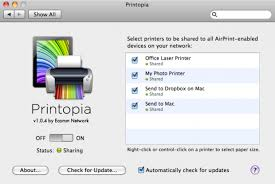 How Do I Print From My Ipad Print From Ipad Iphone With Printopia Churchmag