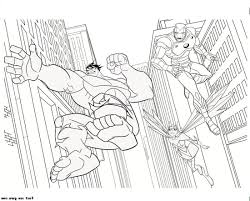 Small Picture Coloring Pages Kids Hulk Coloring Pages Online Hulk Coloring