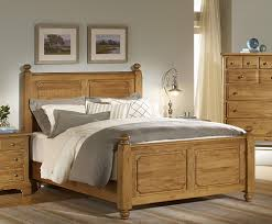Medium Oak Bedroom Furniture Bedroom Decor Awesome Oak Bedroom Furniture With Oak Bedroom
