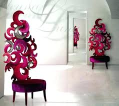 funky dining sets uk. dining chairs: enchanting funky chairs for living furniture uk full sets a