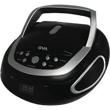 Small Cd Player For Bedroom Radios Cd Players The Good Guys