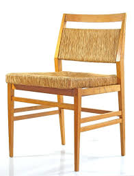vintage 60s furniture. 60s Style Furniture Wooden Chairs Vintage