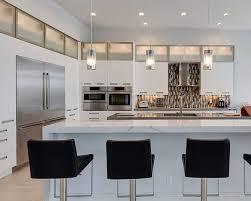 modern cabinet doors. Kitchen Cabinet Doors \u0026 Custom Made Modern Aluminum Frame Door: In USA - ºelement Designs T