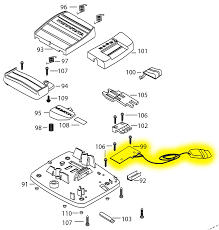 minn kota power drive legacy foot pedal control board 2774012 minn kota foot pedal wiring diagram minn kota power drive legacy foot pedal control board 2774012