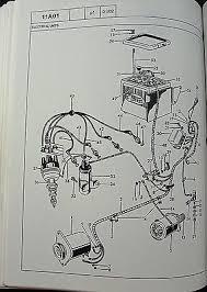 ford tractor generator bracket 6 volt jubilee naa 600 700 800 900 ford tractor generator bracket 6 volt jubilee naa 600 700 800 900 c5nn10039a 4