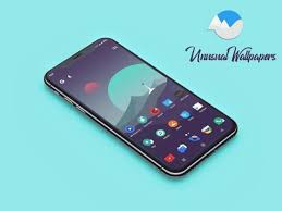 unusual wallpapers 2019abc apk patched latest