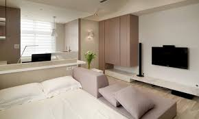 One Bedroom Apartment Design One Bedroom Apartments Design Ideas