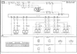 2010 mazda 3 door wiring diagram wiring diagram and hernes mazda 3 wiring diagram door nilza
