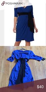 Kiyonna Dress Size Chart Zebra Faux Wrap Dress This Dress Is A Showstopper Fun Zebra