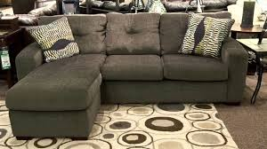 American Furniture Warehouse Sofas 31 with American Furniture