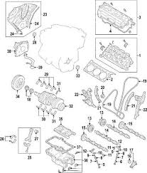 mercury milan wiring diagram picswe com mercury milan fuse diagram detailed wiring diagrams co uk mercury mariner fuse box jpg 474x556 mercury