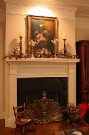 invigorating gas fireplace mantels ideas s decoration ideas gas