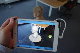 100 home design 3d ios review bevel smartphone 3d scanner