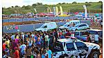 imagem de Carira Sergipe n-10