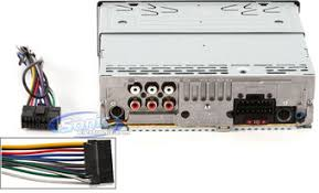 sony xplod 100db 52wx4 wiring diagram wiring diagram and hernes sony xplod wire diagram all about wiring